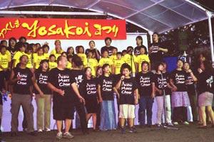 yosakoi09